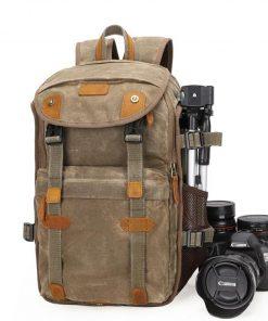 large camera bags