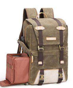 travel camera bag