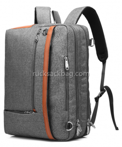 Convertible Backpack Handbag
