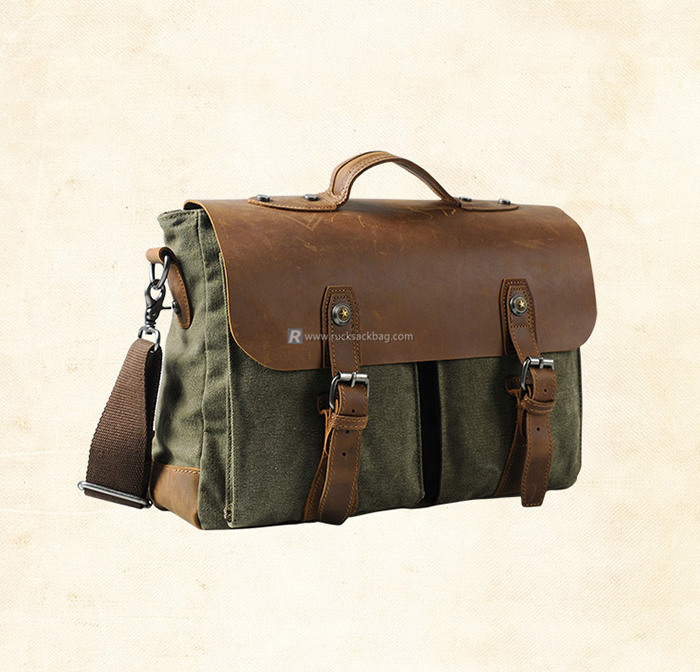 1b9f5e7dfe00 Designer Messenger Bags Laptop Messenger Bags - Rucksack Bag
