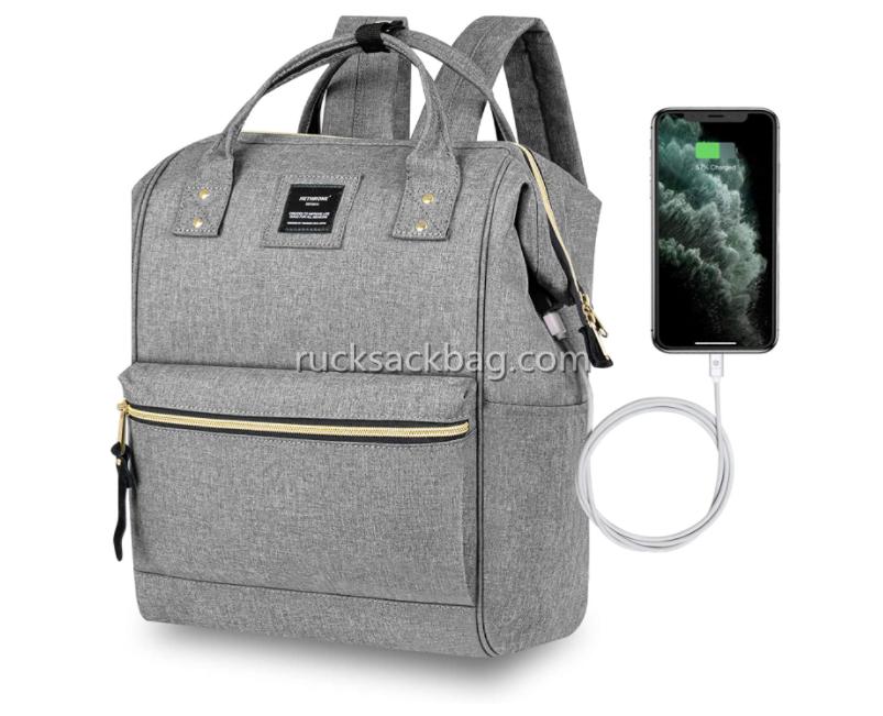 Handbag Backpack Convertible