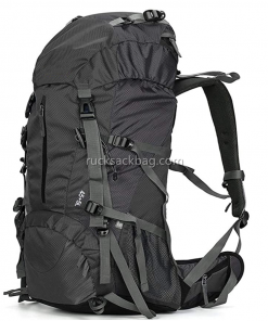 Hiking Travel Backpack