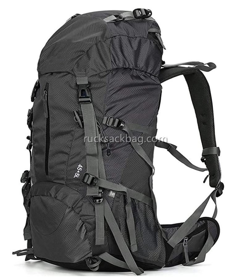 Hiking Travel Backpack