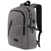 Laptop MacBook Bag
