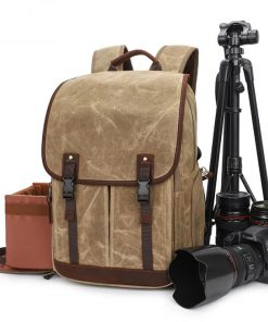 designer camera bags