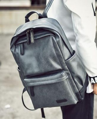 best backpacks for men