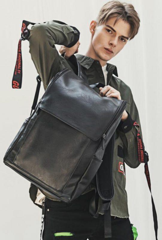 laptop backpacks for men