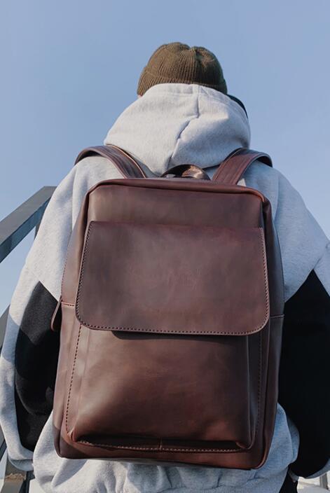 the backpacks for men